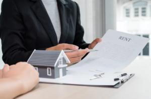 Предложения аренды от партнеров